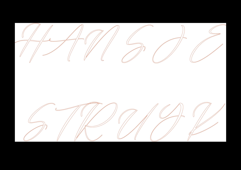 Hansje Struijk